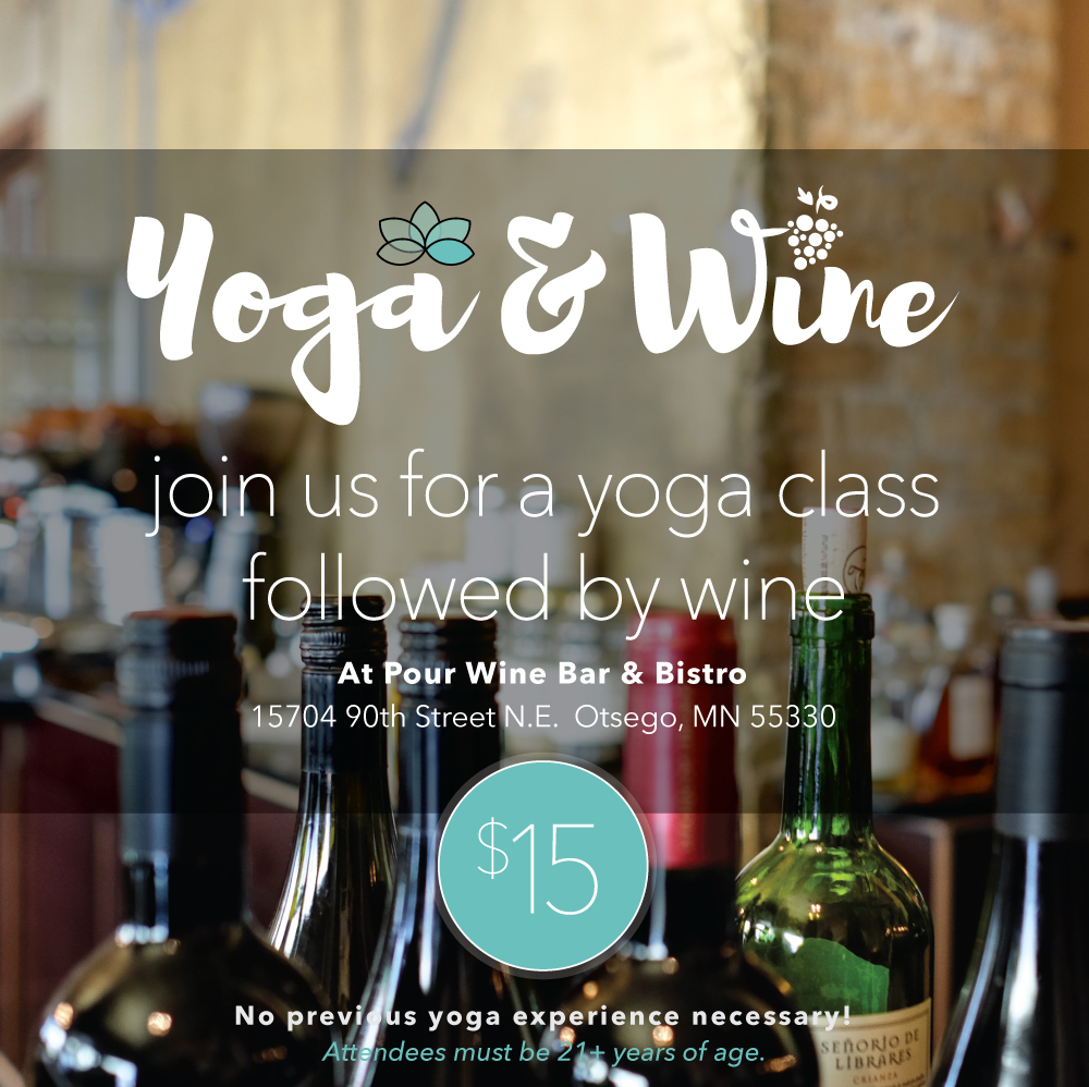 Square-Yoga+Wine-Pour-Wine-Bar.jpg