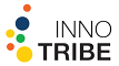 Innotribe.png