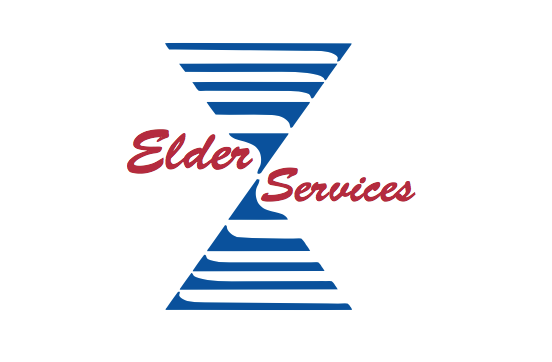 Elder Services of Florida, Inc.