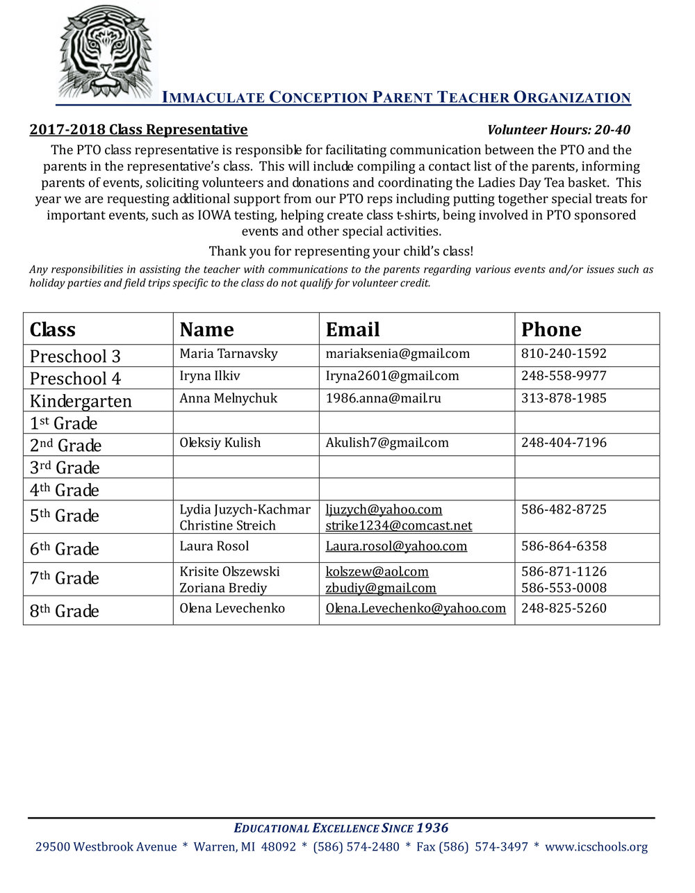 PTO Class Rep Sign Up 2017-18.jpg