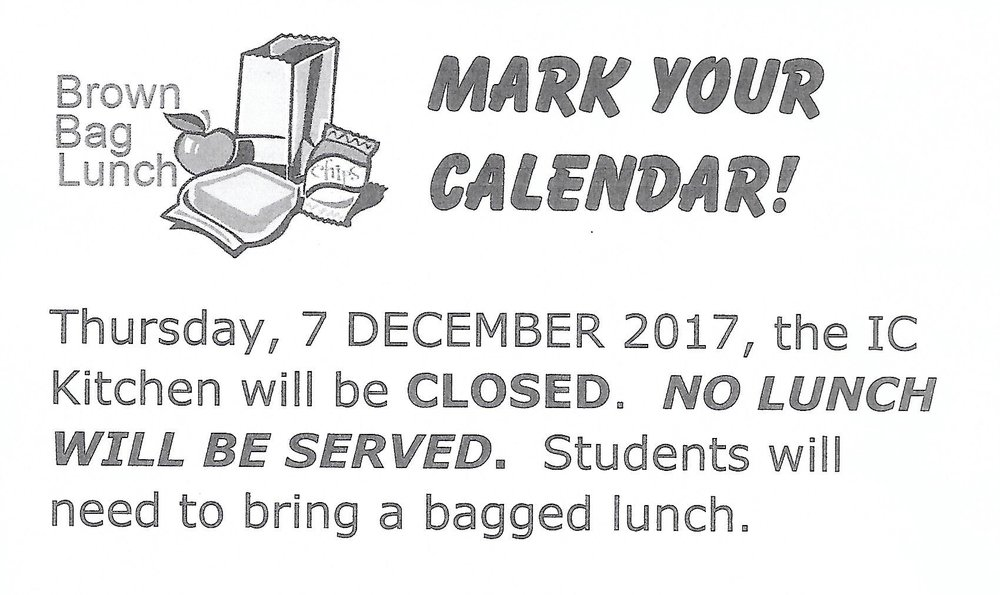 Lunch Notice.jpg