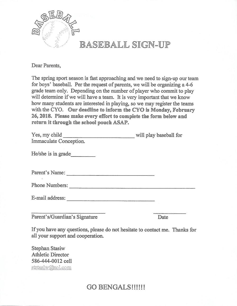 Baseball Signup.jpg