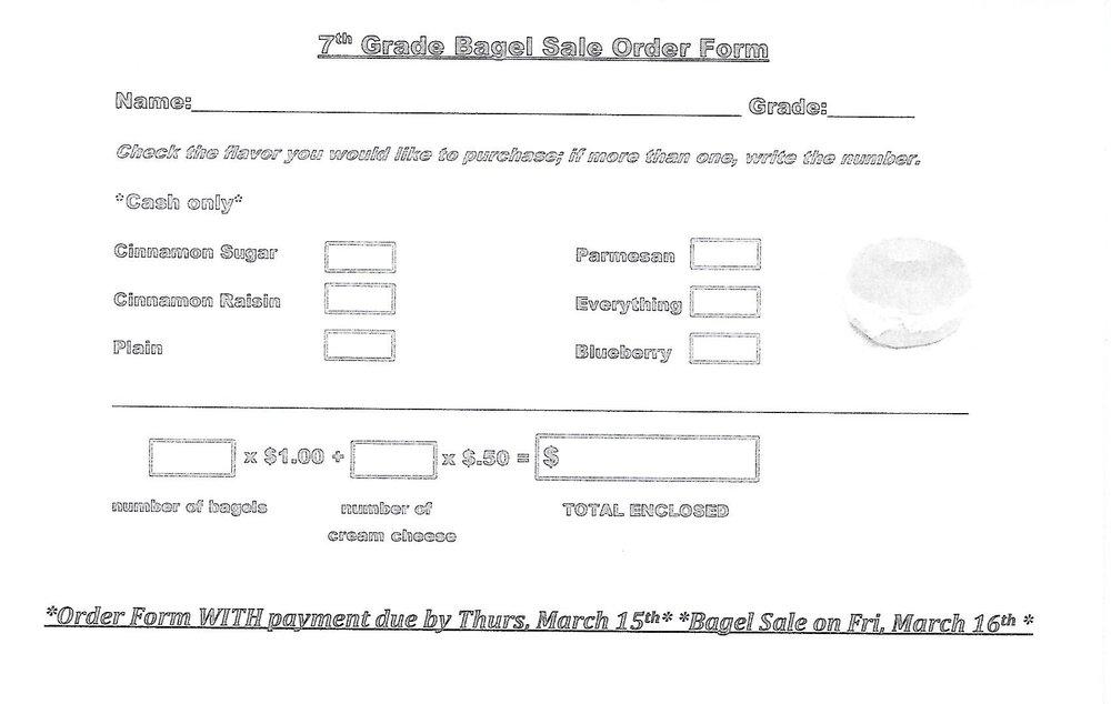 Bagel Order.jpg