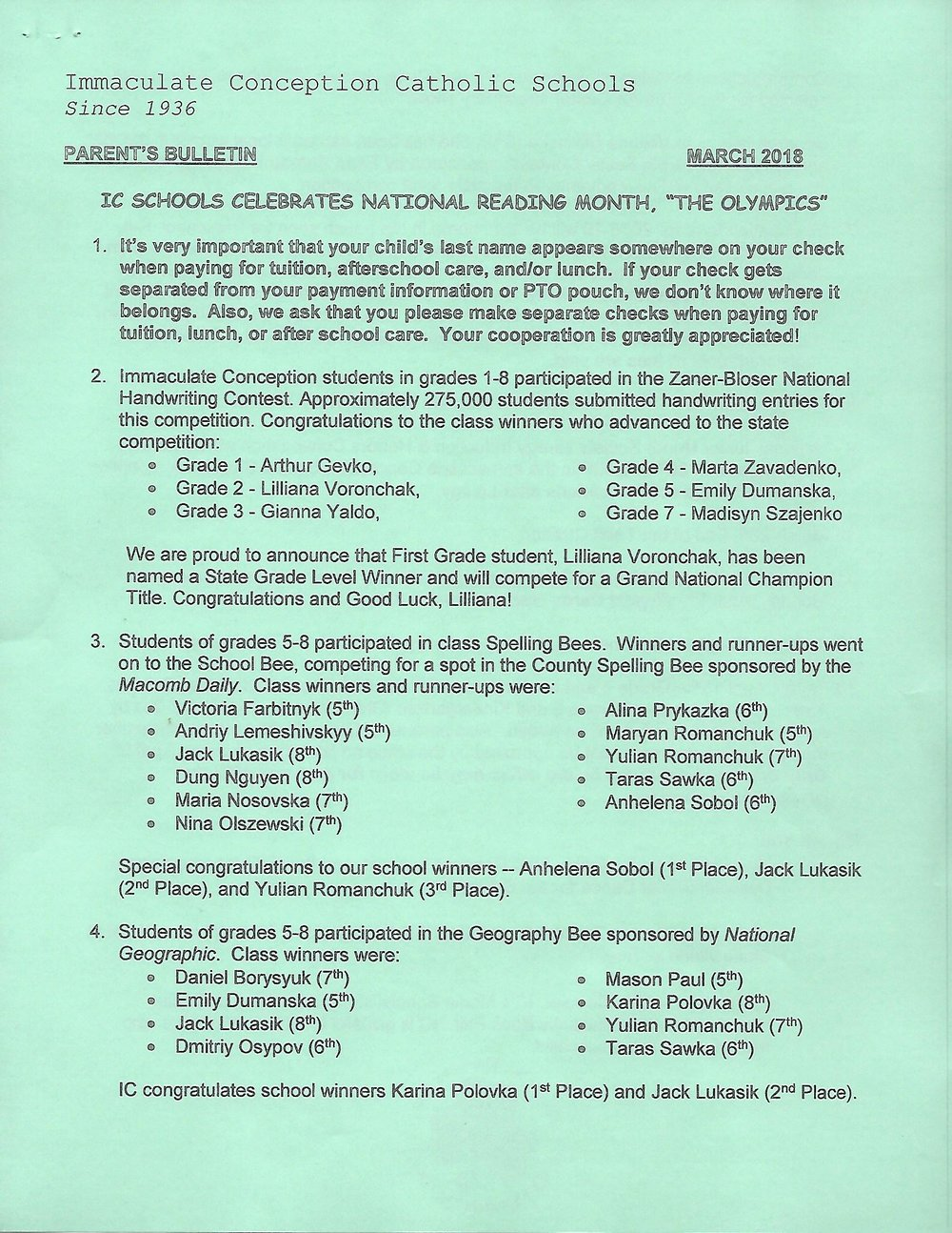 Bulletin Eng 1.jpg