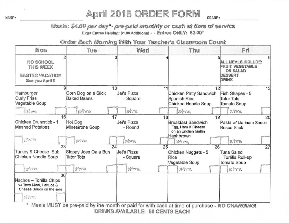 April Lunch Order Form.jpg