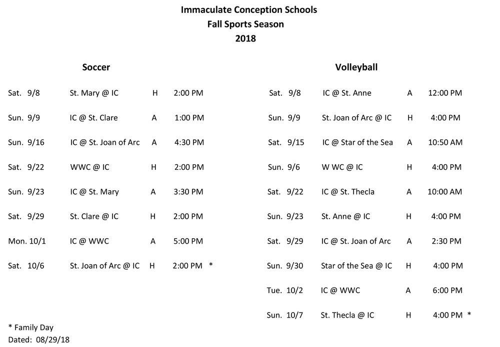 Immaculate Conception Schools.Schedule docx-1.jpg