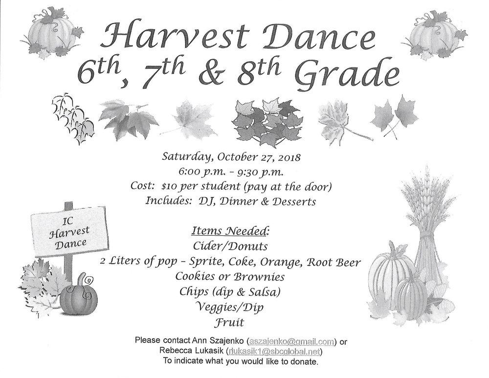 Harvest Dance.jpg