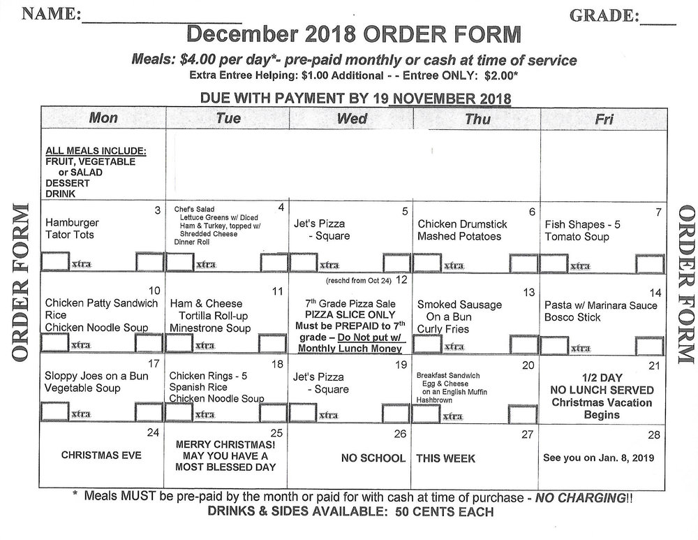 December Lunch Order Form.jpg