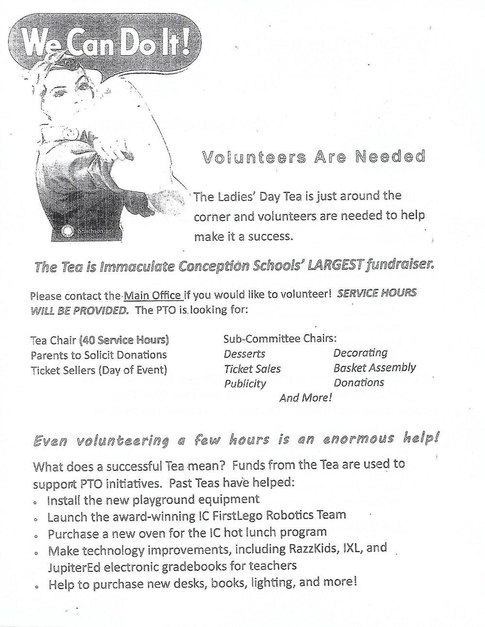 Tea Volunteers-1.jpg