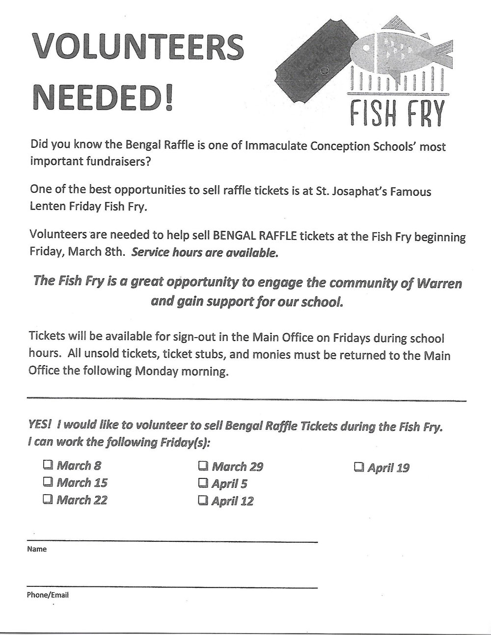 Fish Fry-1.jpg