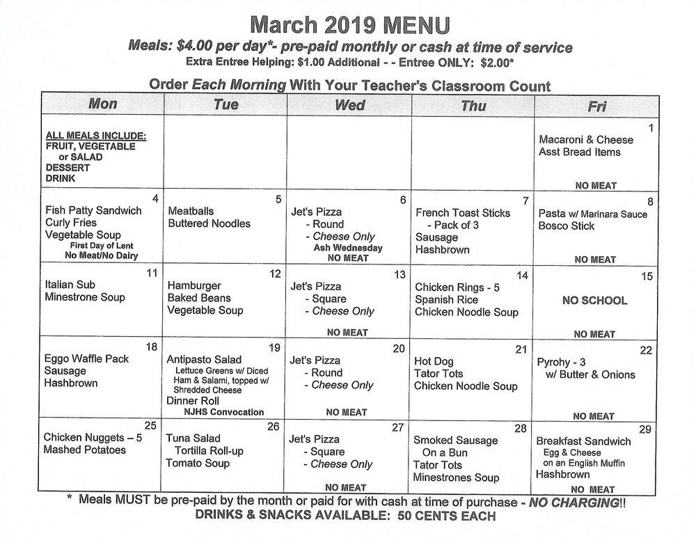 March Lunch Menu.jpg
