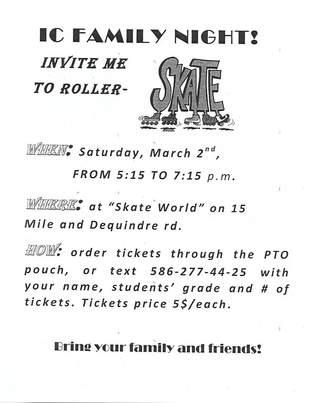 Skate Flyer-1.jpg