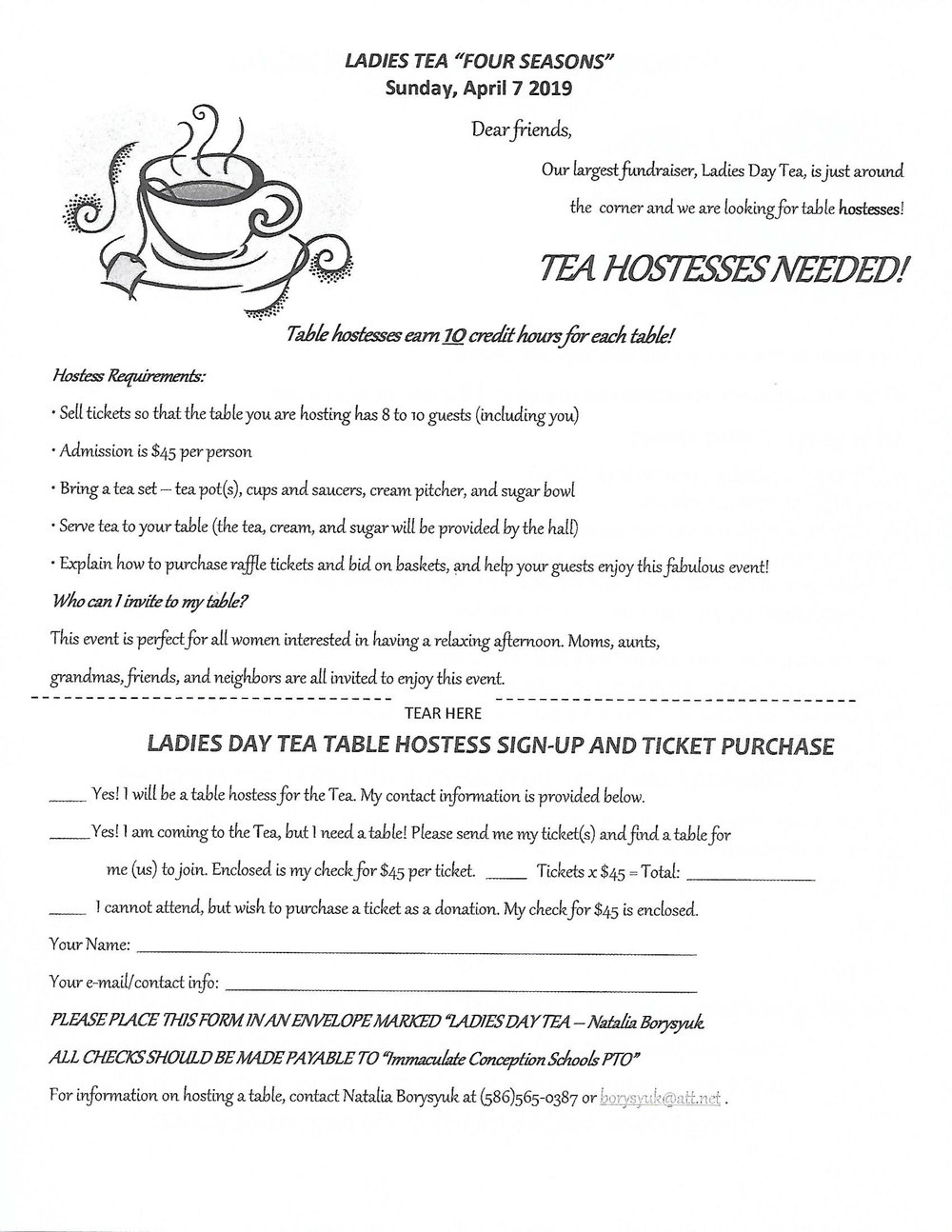 Tea Hostess-1.jpg