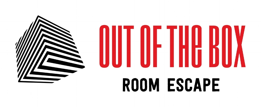 Out of the Box Room Escape