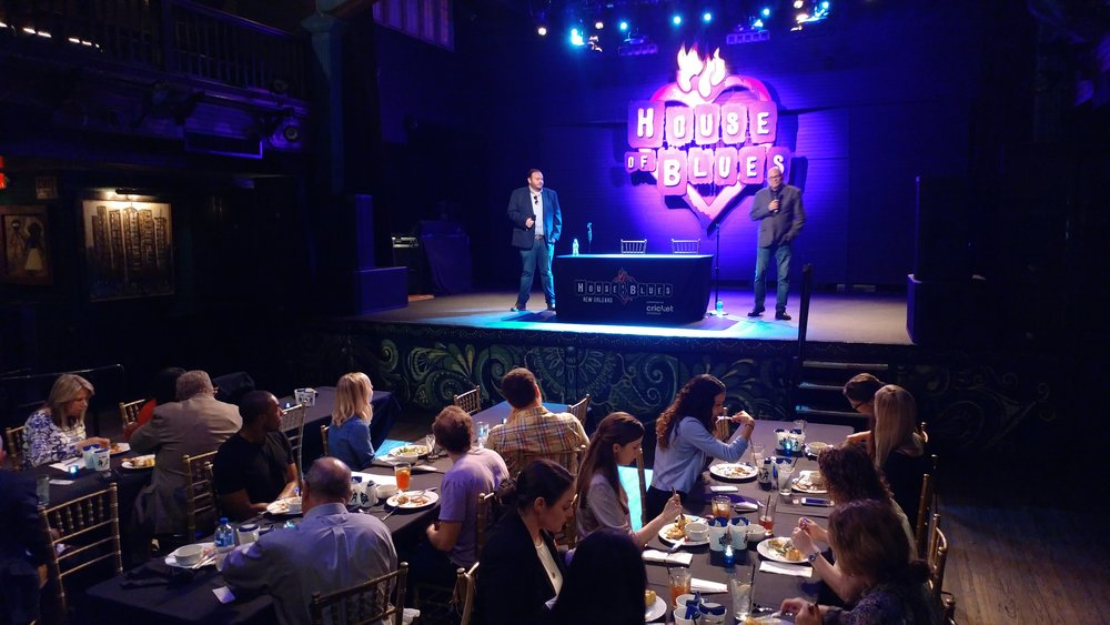 marketing-talk-at-house-of-blues-new-orleans.jpg