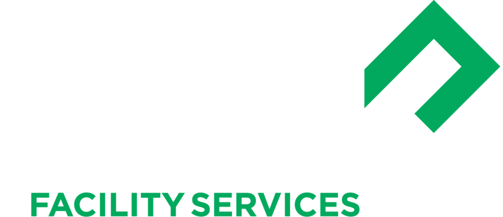 universal facility services new orleans