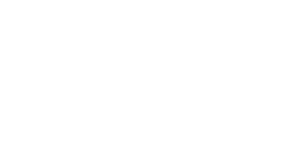 meco louisiana