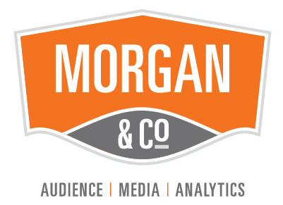 MorganCo_logo_2018.png