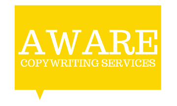 Aware-Copywriting-Logo.png