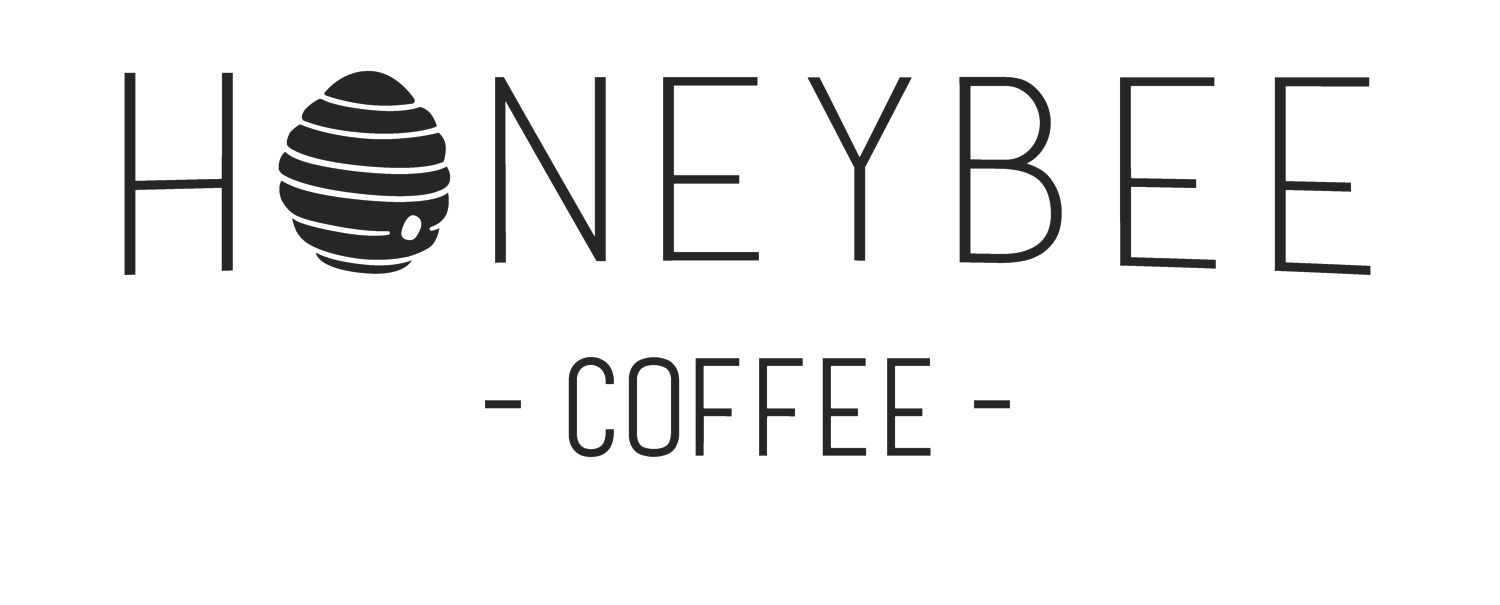 Honeybee Coffee