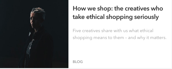 sustainability_shopping_ethically_appear_here_retail