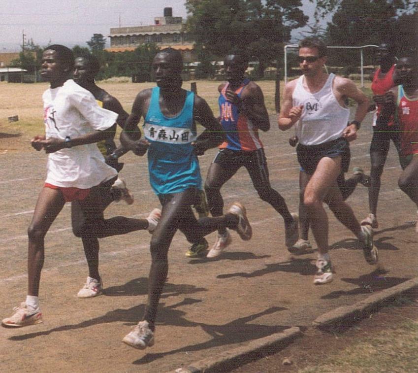Team work in Kenya.jpeg