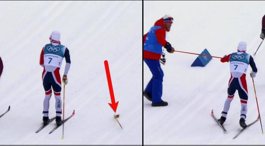 broken ski pole.jpg
