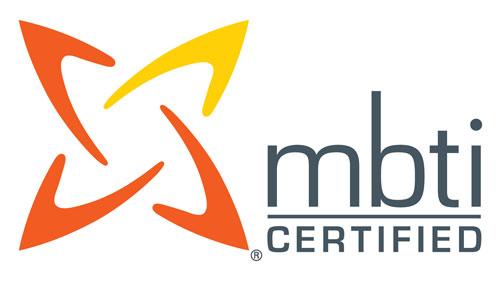 mbti-logo-for-web-2.jpg