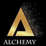 alchemythumb_1_orig.jpg