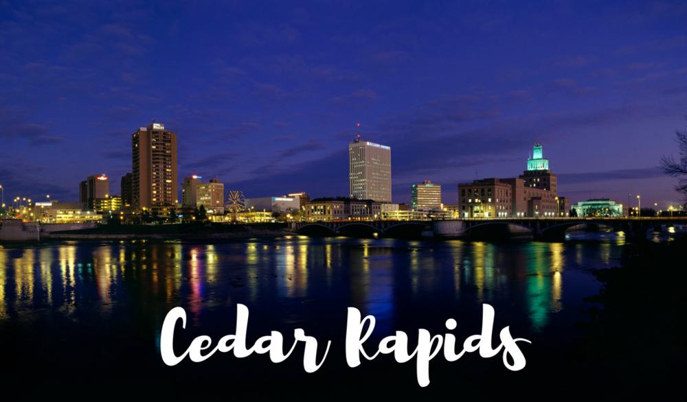 Cedar Rapids.png