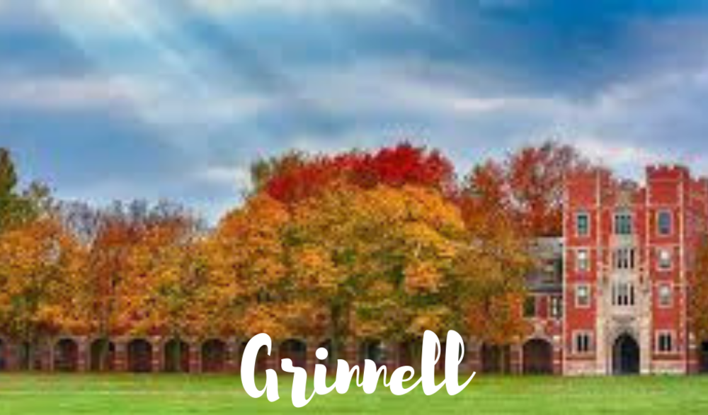 Grinnell (1).png