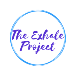 The Exhale Project