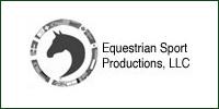 team-rakowsky-resources-equestrian-sport.jpg