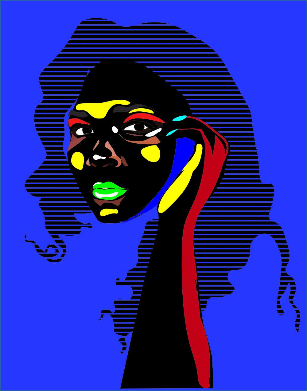 face black1.jpg