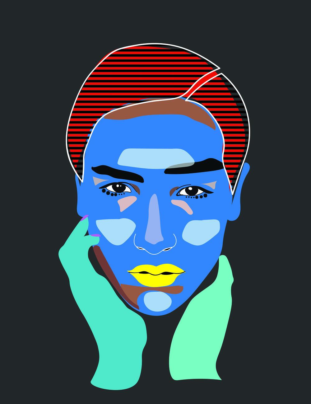 face blue 1.jpg