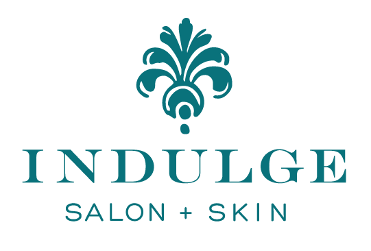 Indulge Studio + Skin Inc