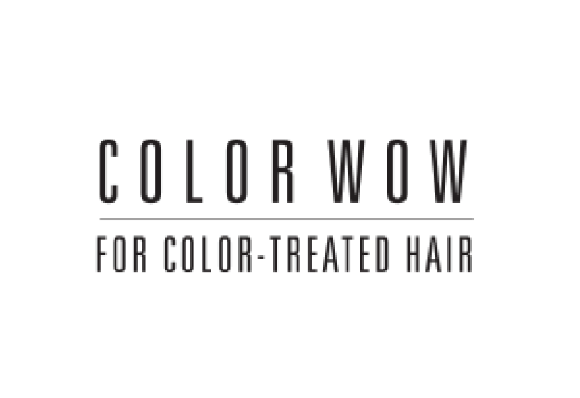 Colorwow_Indulge_productlogos-03.png