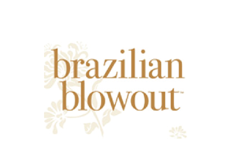 Brazilian_Blowout_Indulge_productlogos-07.png