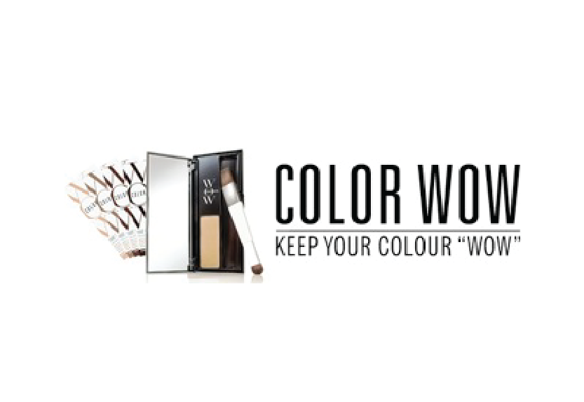 Color_Wow_Indulge_productlogos-15.png