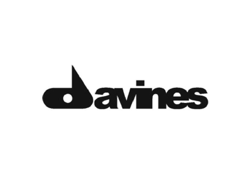 Davines_Indulge_productlogos-16.png