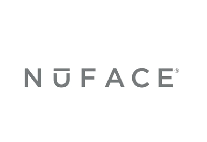Nuface_Indulge_productlogos-19.png