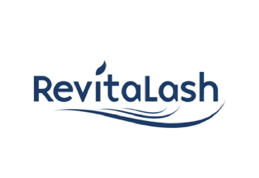 Revitalash_Indulge_productlogos-20.png