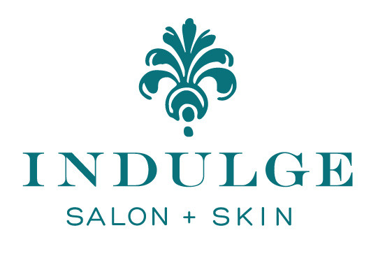 INDULGE FINAL LOGO_WEB-01.jpg