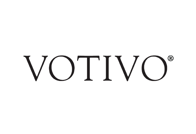 Votivo_Indulge_productlogos-26.png