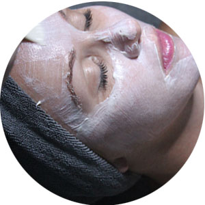 Indulge-skin-facial-salon.jpg