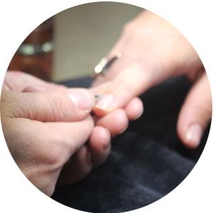 Indulge-Nails-Chairs-salon.jpg