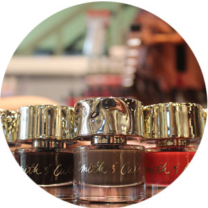 Indulge-nail-polish-salon.jpg