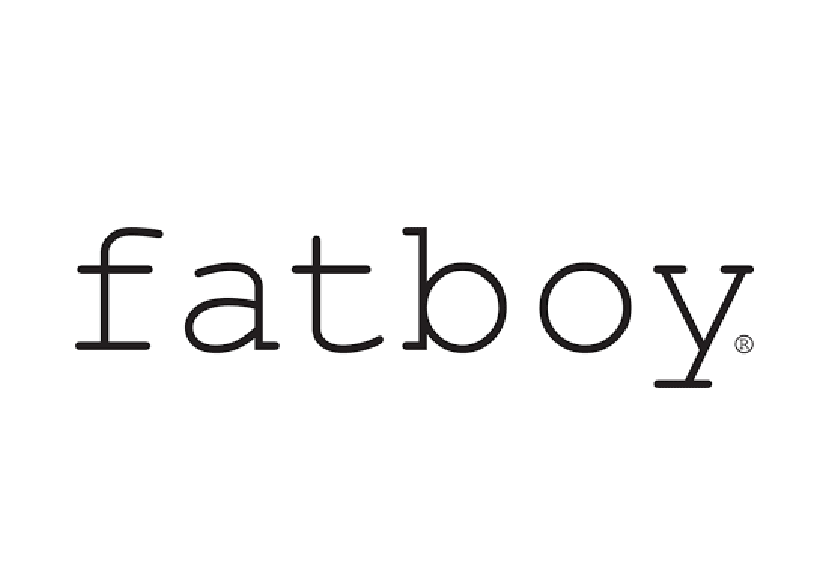 fatboy_Indulge_productlogos-31.png