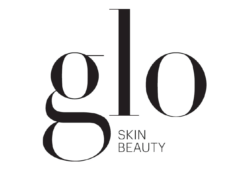 Glo_skin_beauty_Indulge_productlogos_27-27.png