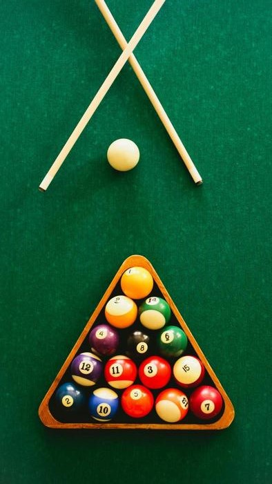 can-used-pool-tables-sale_de0a0fa9e1b4b02d.jpg